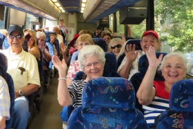 [04-seniors-on-a-bus-trip-in-july-2014.jpeg]