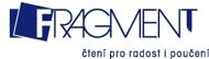 logo_fragment_velke