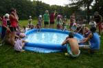 28priprava-vodniho-utoku-nahled